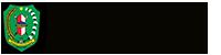 Logo Disdukcapil Bengkayang